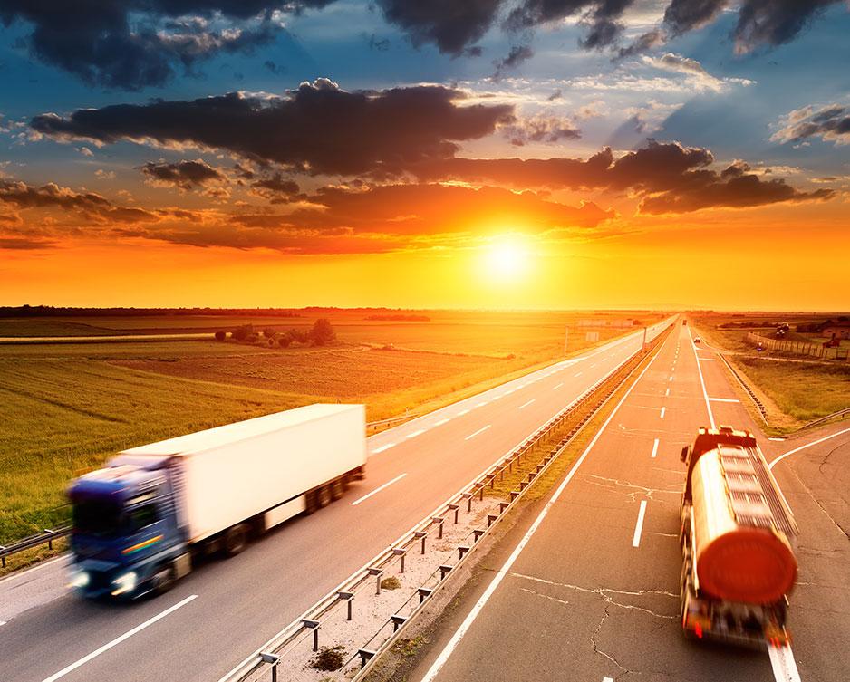 transport-trucks-guelph
