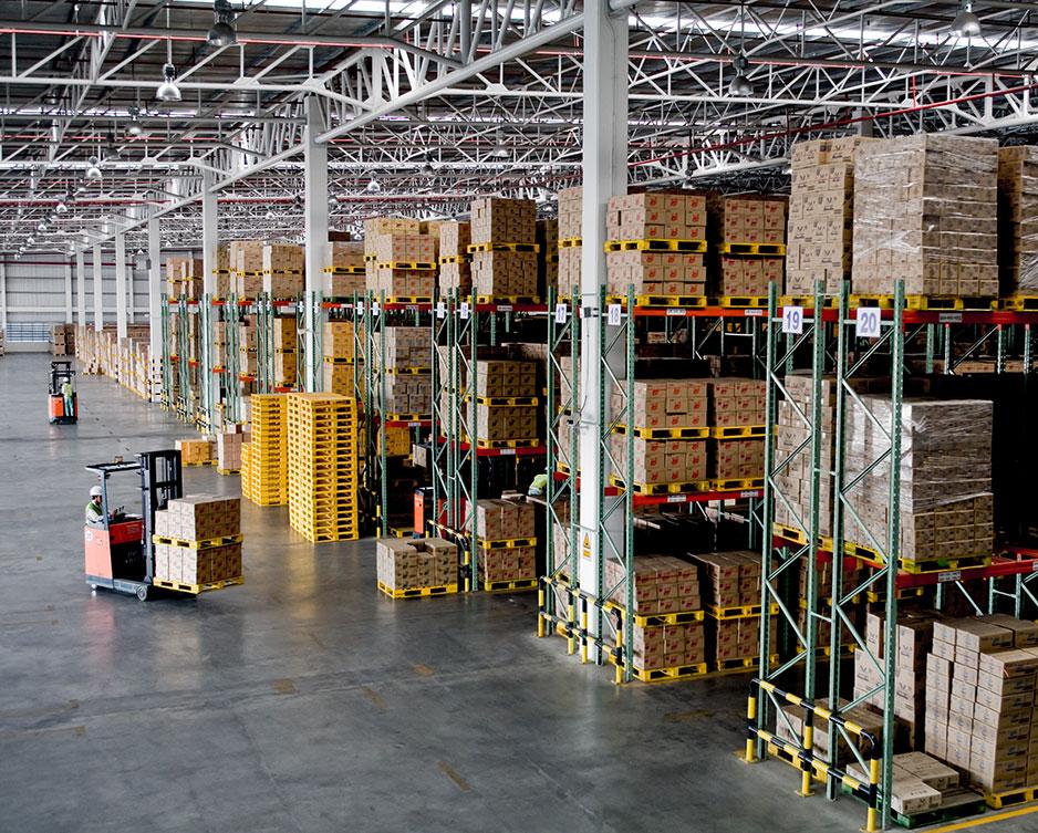 warehouse-shipping-transport