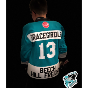 beech-hill-frieght-sponsor-tasa-sharknados